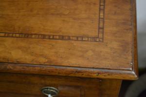 Comò e comodini in stile Luigi XVI ART COM 21