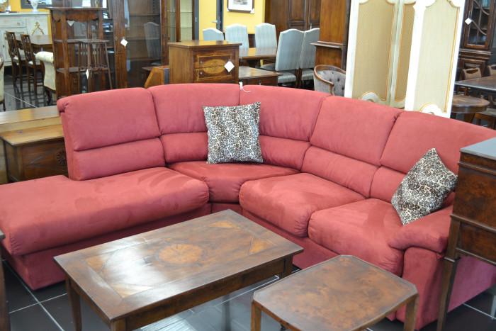 alcantara couch finest canape canap d angle bois et chiffon rsultat suprieur merveilleux canap. Black Bedroom Furniture Sets. Home Design Ideas